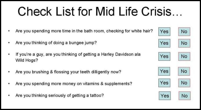 mid-life-crisis-symptons